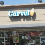 Carvel - Gunther General Contracting Services