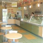 Marble Slab - Gunther General Contracting Services